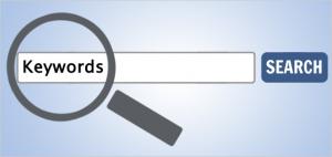 keyword-search