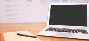 5 συνηθισμένα λάθη των μικρών επιχειρήσεων σχετικά με την παρουσία τους στο διαδίκτυο