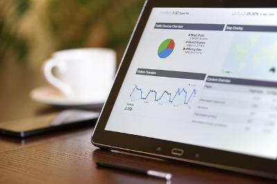 Google AdWords WebFocus