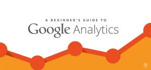 Οδηγός ρύθμισης του Google Analytics σε ένα WordPress site